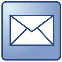 ELTE webmail
